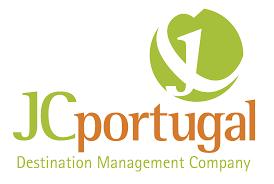 JC Tours Portugal