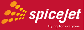Spice Jet Indian low-cost airline