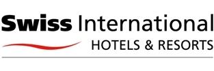 Swiss International Hotels