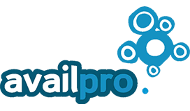 Availpro eBooking Software Solution