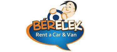 Ber-Elek Rent A Car
