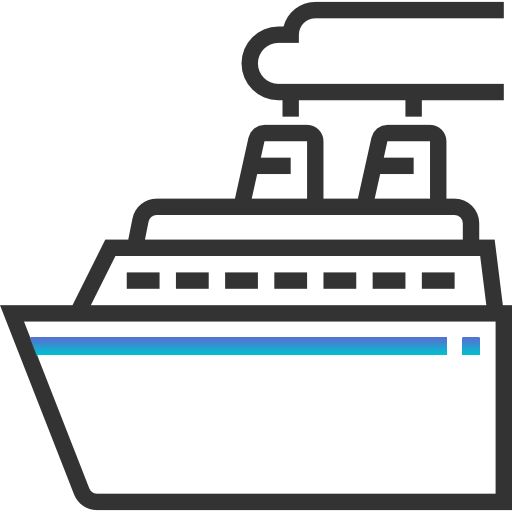 Cruise API Suppliers