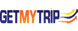 Get My Trip - CRDS-Central Reservation and Distribution System