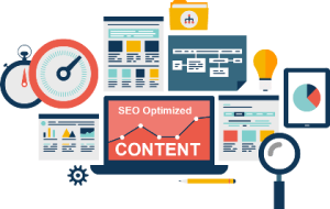 SEO-friendly-website-structure-for-better-organic-ranking