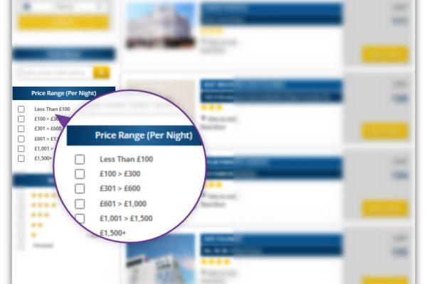 3-1-2-1-Price-Range-Filtering-Option