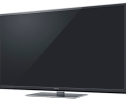 Plasma TV Screens