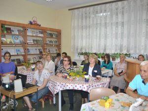 Юбилей Фаины Раневской
