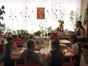 Островок кроссвордов «Играем, учимся, познаем»
