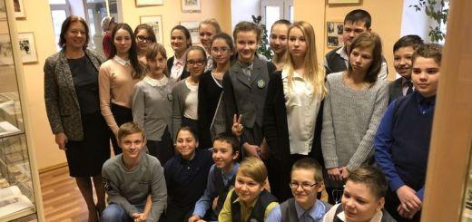 """В Одинцовской музее открылась выставка """"секретного"""" художника Ивана Дубасова"""