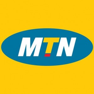 mtn nigeria job vacancies