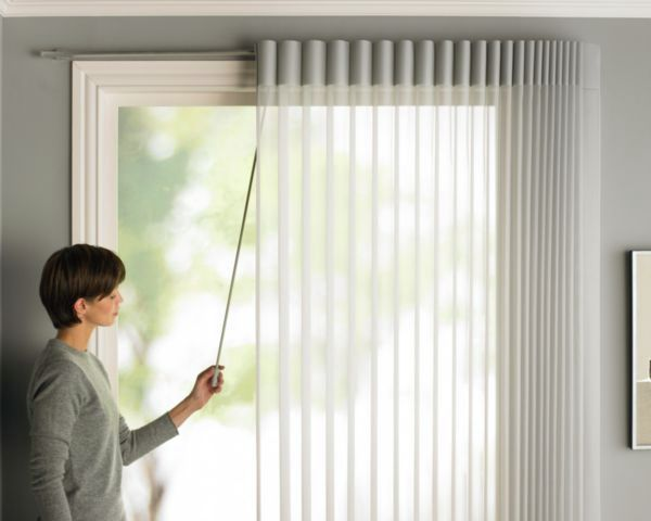 window treatments in dallas