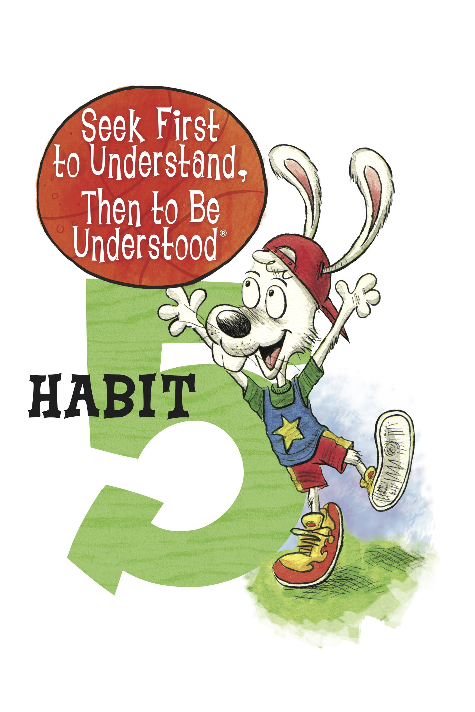 The Seven Habits Habit 3 Put First Things First Ogden