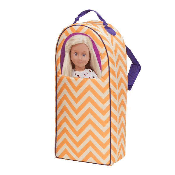 BD37164E-Going-My-Way-Doll-Carrier-Single-02@3x