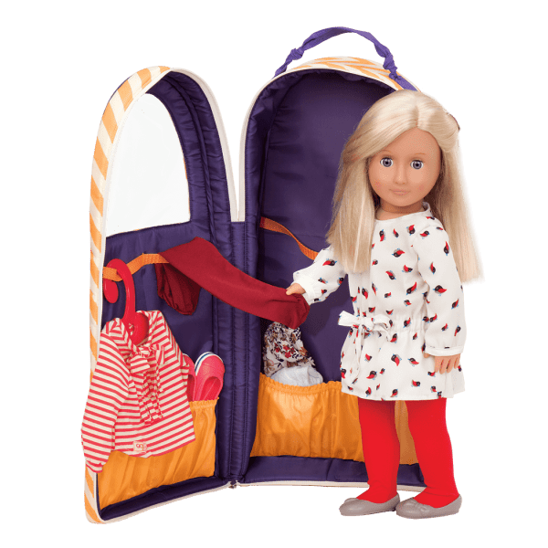 BD37164E-Going-My-Way-Doll-Carrier-Single-03@3x