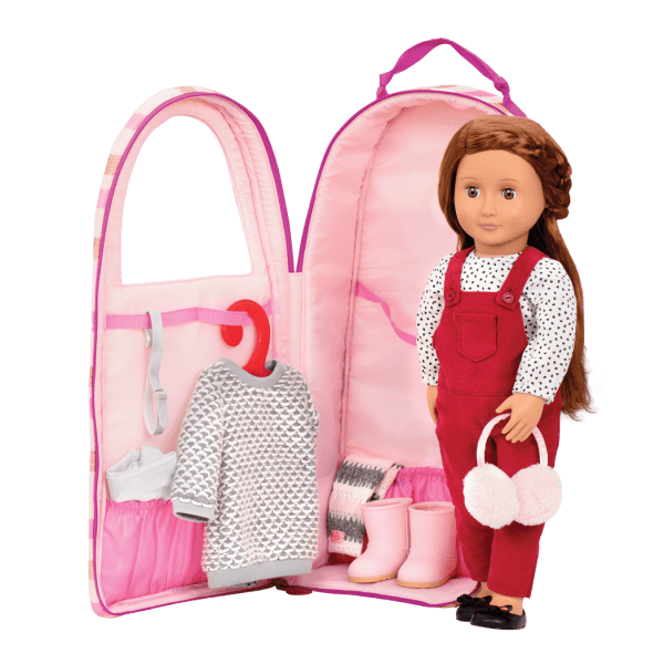 BD37333-Going-My-Way-Doll-Carrier-Single-02@3x