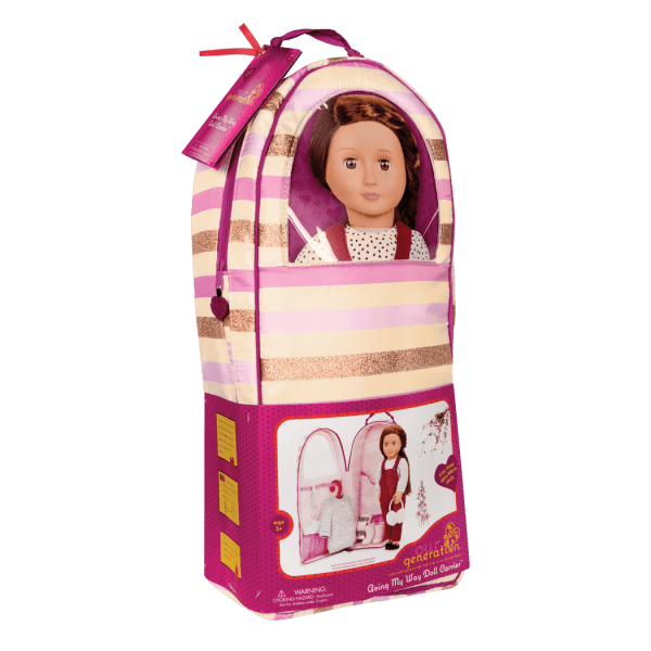 BD37333-Going-My-Way-Doll-Carrier-Single-03@3x