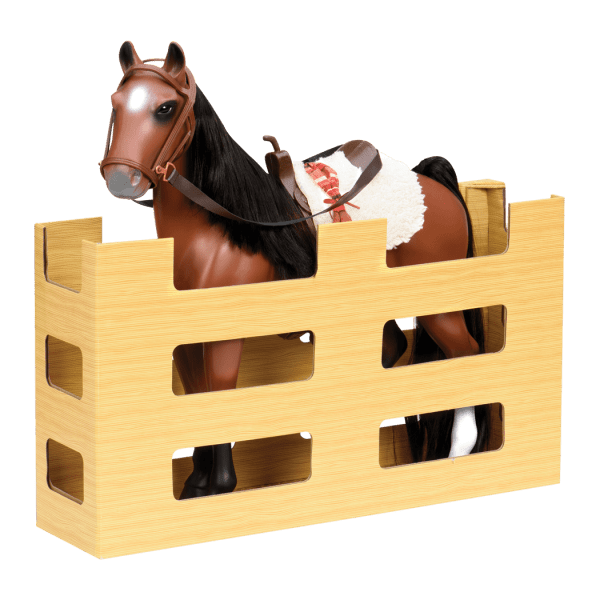 BD38023-Andalusian-Horse-Single-03@3x