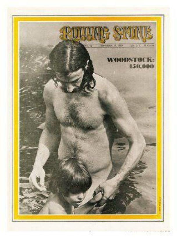 independentnews, Μεγάλο αφιέρωμα: 52 χρόνια από το Woodstock (Bίντεο Plus), INDEPENDENTNEWS