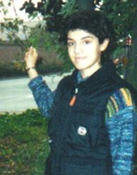 Mara Ferrari