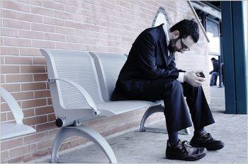 Disoccupato - I