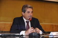 Lino Rava