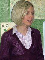 Marzia Mirabelli