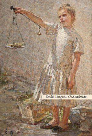 longoni - I