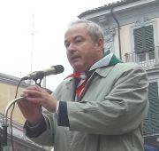 Alessio Ferraris
