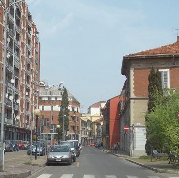 Corso Virginia Marini