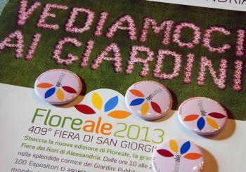 floreale2013