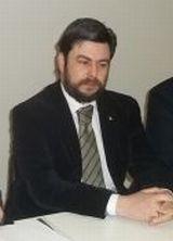 Mario Bocchio