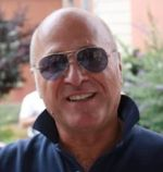 Charlie Bergaglio