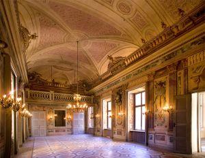 Palazzo Vitta