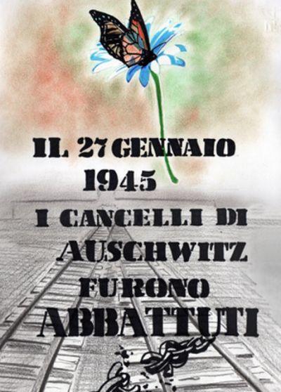 giorno memoria 2014 - 2I