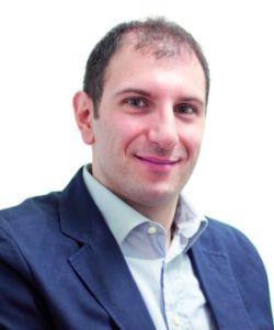Moreno Falco