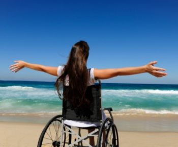 disabile - I