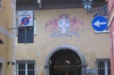 municipio - E