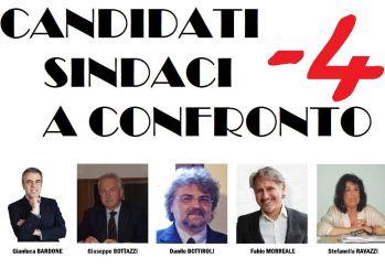 candidati - Q
