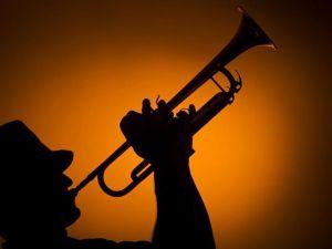 jazz - I