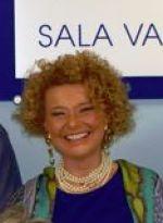 Giovanna Scacheri