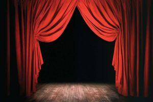teatro - I