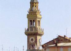 torre casale - E