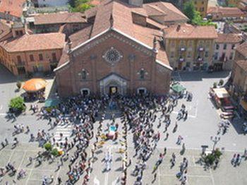 Castelnuovo - 2I