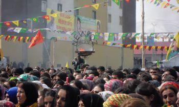 Lurdi 3 Newroz Yuksekova