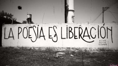liberacion - I