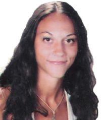 Cristina Fava