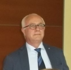 Gianfranco Semino