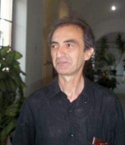 Roberto Cartasegna