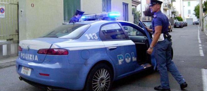 polizia - L