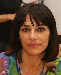 Vittoria Colacino